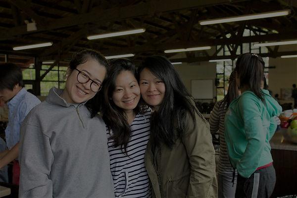 Sisters Fellowship NYC Church