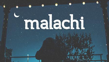 cgf malachi sermon still.jpg
