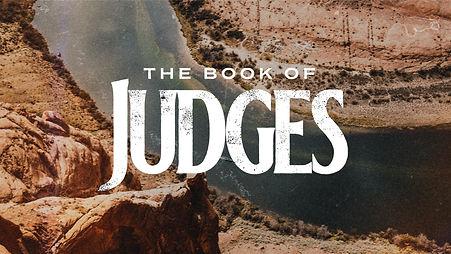 cgf judges sermon series.jpg