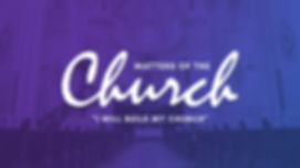 matters of the church.jpg