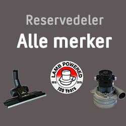 Reservedeler-knapp.png