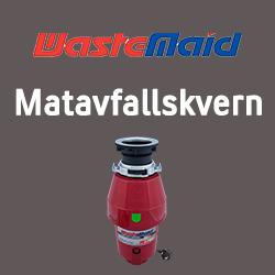 Matavfallsknvern-knapp.png