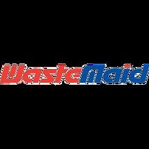 wastemaid-logo.png