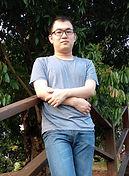 Yongjie-Photo.jpg