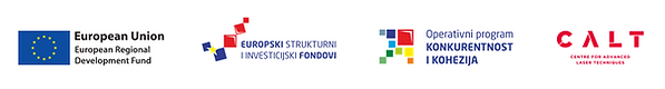 EU logotipi - redoslijed.PNG