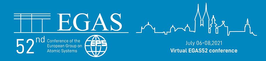 EGAS-Banner 2021 virt.png