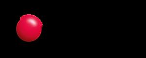 TOPTICA-logo-black.png