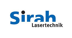 Sirah Lasertechnik Logo.jpg