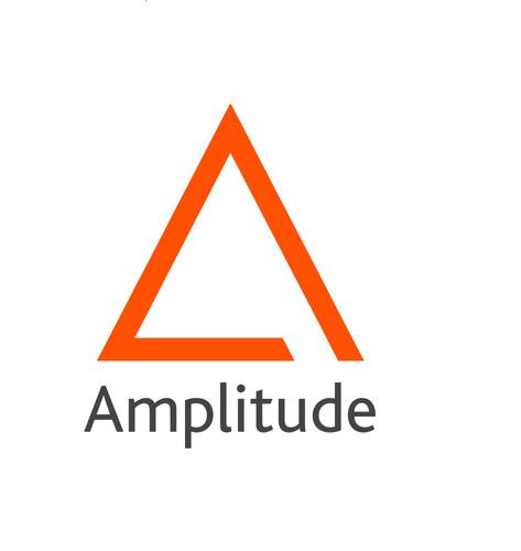 Amplitude_RVB2.jpg