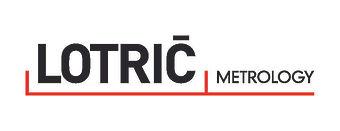 Lotric logo CMYK.jpg