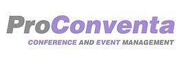 ProConventa Logo 2018_Page_1.jpg