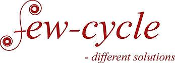 few cycle.jpg