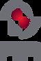 FER_logo.png