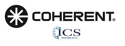 coherent_ICS2.jpg