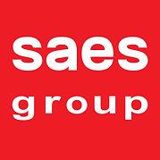 SAES GROUP 2017 Logo.jpg