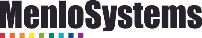 MENLO_Logo-EPS.jpg