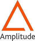 Amplitude_RVB.jpg