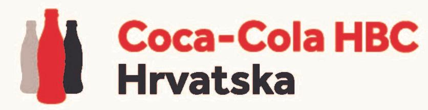 CCHBC Hrvatska cropped.jpg