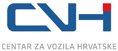 CVH logo.png