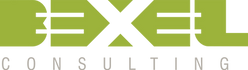BEXEL_Consulting_logo.png