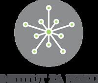 logo_krug_sivozeleni.png