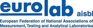 Logo EUROLAB aisbl.jpg