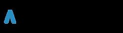 Engineering-Logo-RGB.png