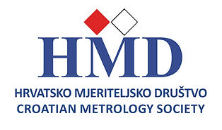 HMD-logo.jpg
