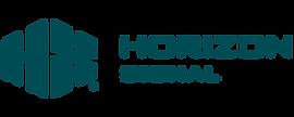 horizon-logo-2020.png