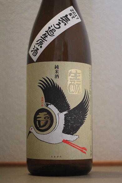Tamagawa Konotori_edited.jpg
