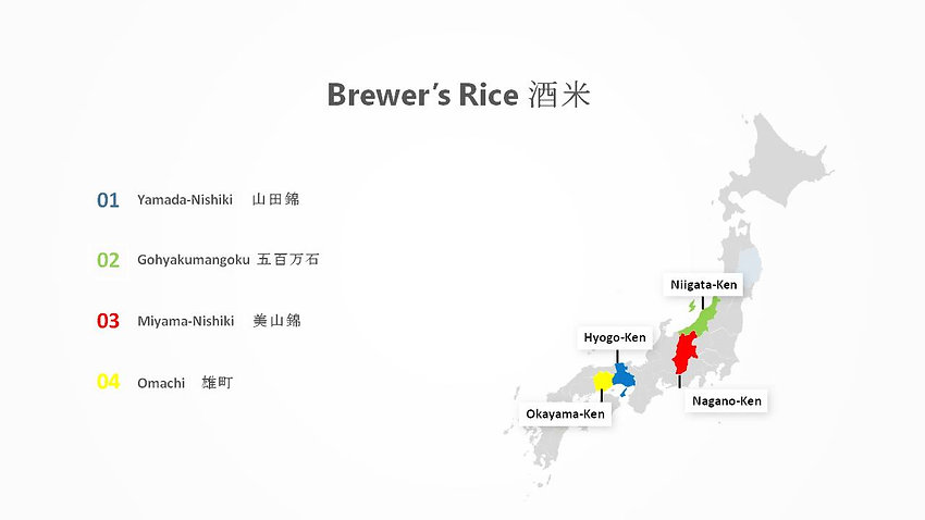 Rice Map Top 4 Regions.jpg