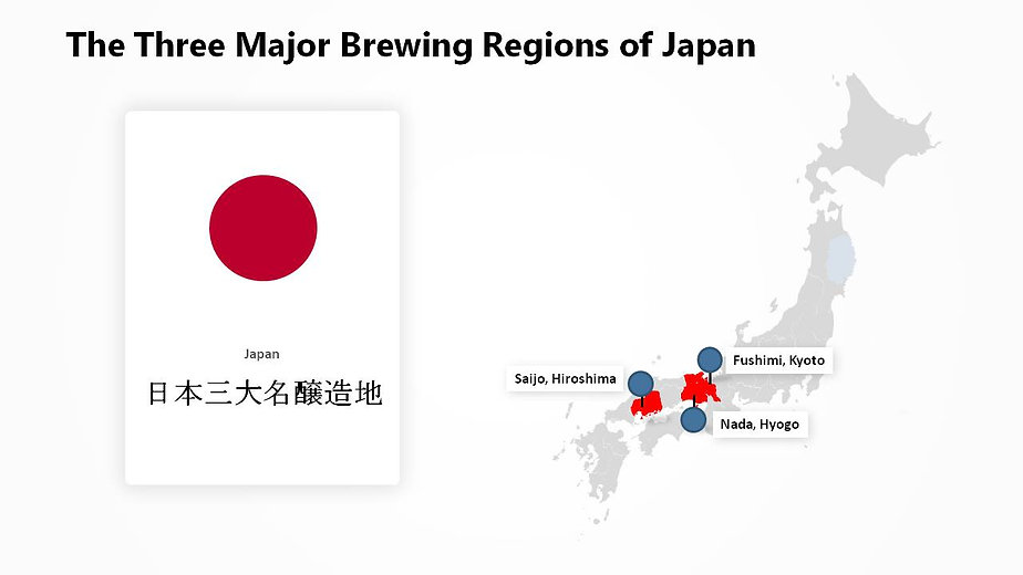 Three Big Brewing Regions.jpg