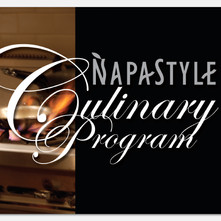 NapaStyle, Inc. Promotions