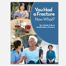 Fracture Brochure