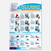 ABH Do it Right_002.jpg