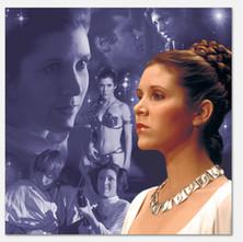 Star Wars Image Composites