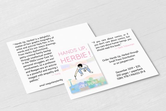 Herbie Postcard.png