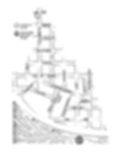 map_2-01.tif
