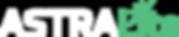 ASTRALite-Logo-020118-FINAL_white.png