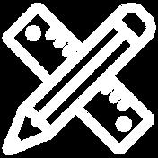 revvd-web-design-icon-white.png