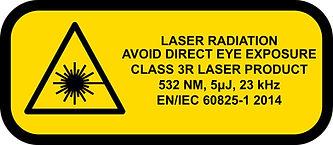 EDGE hazard label.jpg