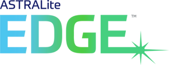EDGE%2520-%2520Gradient%2520FINAL%252003