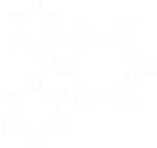 icon-gear-white.png