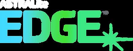 EDGE%20-%20Gradient%20FINAL%2003.09_edit