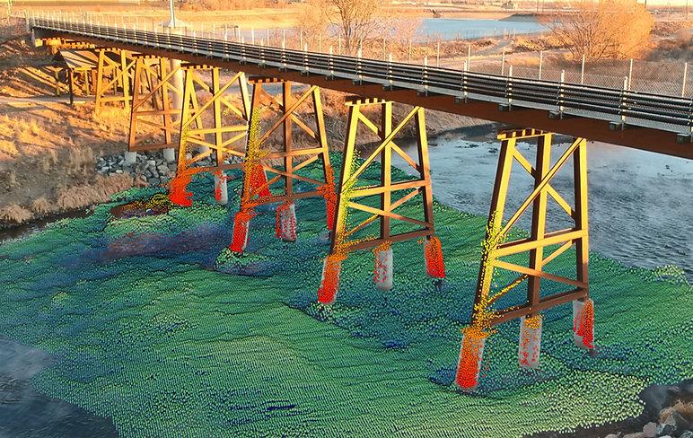 Steele_Bridge_Overlay_210514.jpg