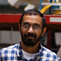 Venkataramani_ASTRA_headshot (1).jpg