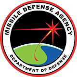 Seal_of_the_U.S._Missile_Defense_Agency.
