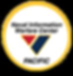 Default_Site_Logo.png