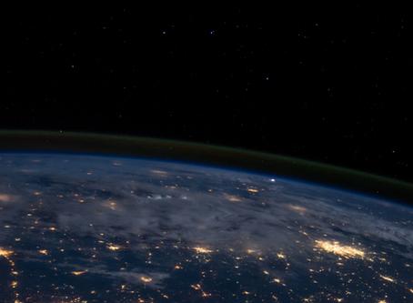 NOAA Funds ASTRA Study to Define Future Weather Satellite Constellation