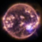 astronomy-ball-bright-39561.jpg